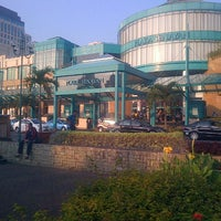 Photo prise au Plaza Senayan par Astuti B. le7/22/2012