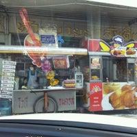 Photo taken at Santivet Pharmacy by เบนซ์ น. on 4/2/2012