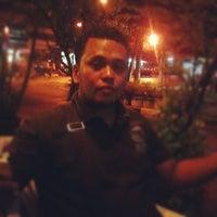 Photo taken at The Korner by Phongsaphon S. on 3/4/2012