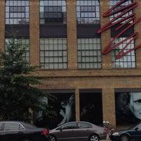7/22/2012 tarihinde AJ M.ziyaretçi tarafından The Studio Theatre'de çekilen fotoğraf