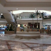 Photo taken at The Mall at Wellington Green by Anthony P. on 5/31/2012