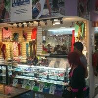 Photo taken at Ivette Plata & Fashion by Rodrigo A. on 6/24/2012