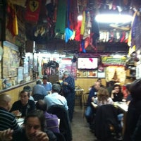 Photo taken at Bar el Porrón by Carmen V. on 4/19/2012