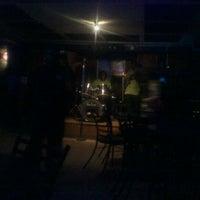 Photo taken at Club Leos by Nicolas S. on 4/18/2012
