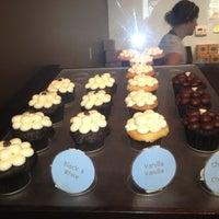 Cake Shops In Chicago Loop