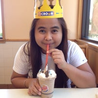 Photo taken at Burger King by Ghen A. on 5/10/2012