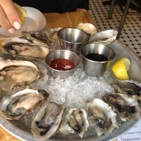 Photo prise au Upstate Craft Beer and Oyster Bar par Dens le5/20/2012