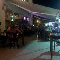 Photo taken at Belisquê by Carine L. on 9/9/2012