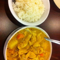 Photo taken at Thai Wok In & Carry Out by Autumn H. on 8/12/2012