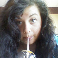 Photo taken at McDonald's by Jessica N. on 7/3/2012