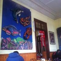 8/3/2012 tarihinde Juan Antonio D.ziyaretçi tarafından El Encuentro'de çekilen fotoğraf
