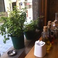 7/1/2012 tarihinde Pelin O.ziyaretçi tarafından Helvetia'de çekilen fotoğraf