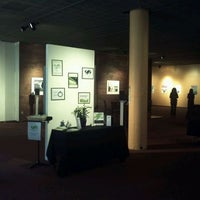 Photo taken at The Sound Gallery by Jason H. on 3/30/2012