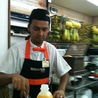 2/28/2012にCarlos F.がArizona Pãesで撮った写真