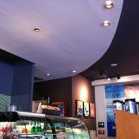 Photo taken at Starbucks by Jesús B. on 6/10/2012