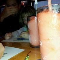 Photo taken at Beef 'O' Brady's by Sheila W. on 2/26/2012