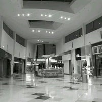 Photo taken at Victoria Gardens Shopping Centre by Lee M. on 3/12/2012