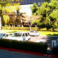 Photo taken at California State Board of Equalization by Felix G. on 3/19/2012