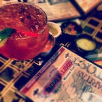 Photo taken at Tacos Jalisco by Zac M. on 5/31/2012