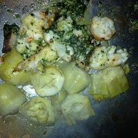 Photo taken at Daphne's Diner by Daphne K. on 3/22/2012