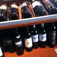 Photo taken at Italian Market & Restaurant by Audra C. on 7/14/2012