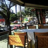 Photo taken at Jin Lon by Emiliano E. on 8/8/2012