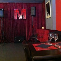 Photo taken at La Molleta by Xavier P. on 3/9/2012