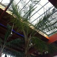 Foto tomada en Yelmo Cines Roquetas 3D por Josep M. el 8/20/2012