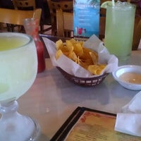 Photo taken at Frida's Mexican Resturant by ShawnsterBear™ . on 7/11/2012
