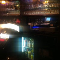 Photo taken at Charly's Pub by Aitely on 5/14/2012