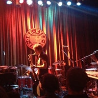 Photo taken at One Eyed Jacks by Susan O. on 5/5/2012