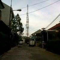 Photo taken at BSC Taman Sakura by Usman S. on 9/13/2012