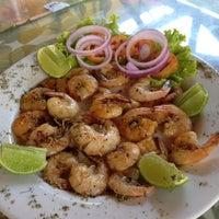 Foto tirada no(a) Restaurante Itaoca por Amanda I. em 2/29/2012