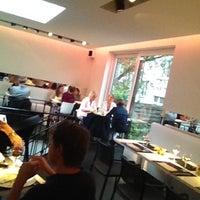 7/14/2012にVincent K.がTanで撮った写真