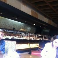Photo taken at Asia by Juan Jose D. on 6/1/2012