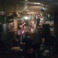 Photo taken at Porter Pub by Pavel B. on 7/11/2012