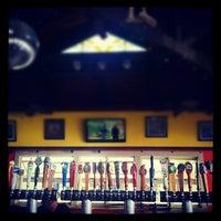 Photo taken at Humpy's Big Island Alehouse by Joseph A. on 7/20/2012