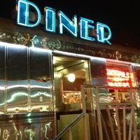 6/8/2012にMichael H.が11th Street Dinerで撮った写真