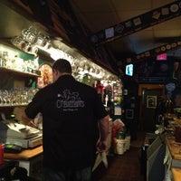 Das Foto wurde bei O'Brien's Pub von Carol F. am 3/29/2012 aufgenommen