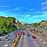 Foto tomada en C.C. Club De Campo por Gilberto B. el 6/22/2012