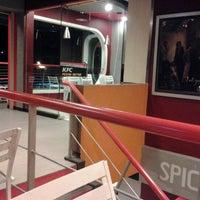 Photo taken at KFC by Jufri F. on 9/1/2012