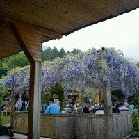 5/6/2012 tarihinde Semih S.ziyaretçi tarafından Dağ Yeli'de çekilen fotoğraf