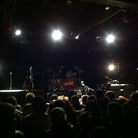Photo taken at Echoplex by Baby H. on 8/7/2012