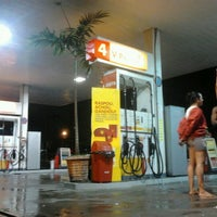 Photo taken at Shell Select by Márcio C. on 7/13/2012