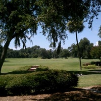 Photo taken at Arthur Hills Course by Chris V. on 6/18/2012