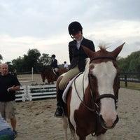 7/15/2012에 Diane E.님이 Willow Hill Farms에서 찍은 사진