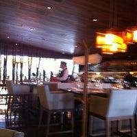 Foto tomada en PrimeHouse por Eduardo R. el 2/9/2012
