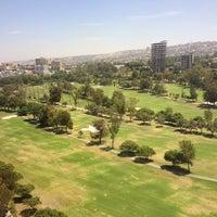 Foto tomada en Grand Hotel Tijuana por Alejandro E. el 8/1/2012