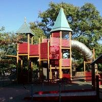 Foto tomada en Parque de La Paloma por Tuitero_David el 8/28/2012