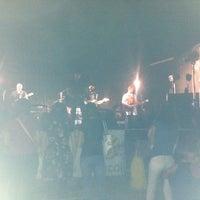 Photo taken at Walla Walla by Fabiana on 7/6/2012